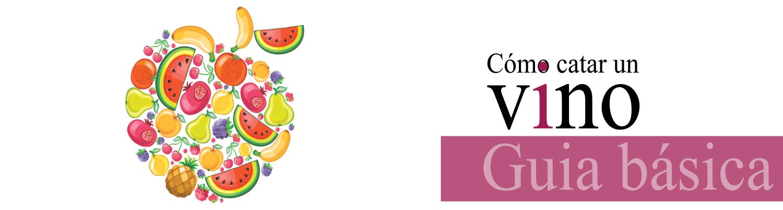 catar frutas